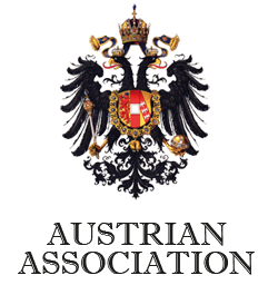 gallery/cropped-austrian-association-logo-web